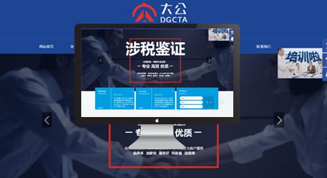 江苏大公税务师事务所有限公司